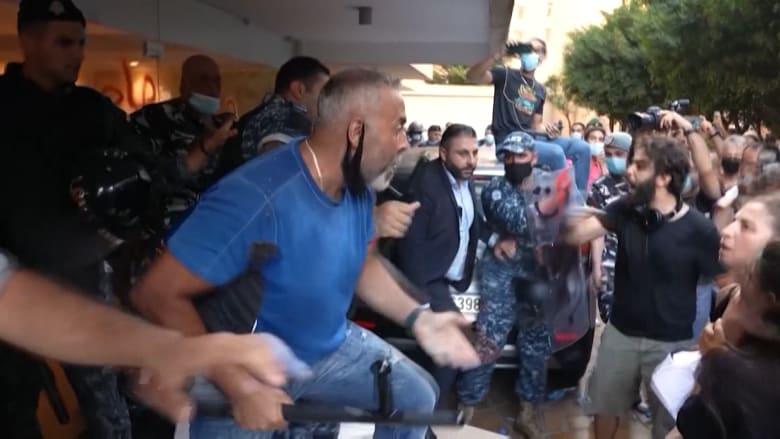 """لبنان على شفا """"انفجار اجتماعي"""".. ماذا حل بـ""""سويسرا الشرق الأوسط""""؟"""