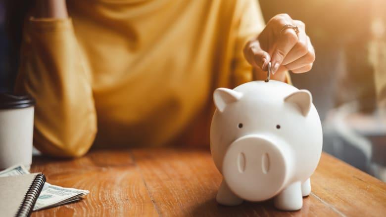 تريد الادخار؟ إليك 5 طرق لتوفير المال مهما كان وضعك المادي