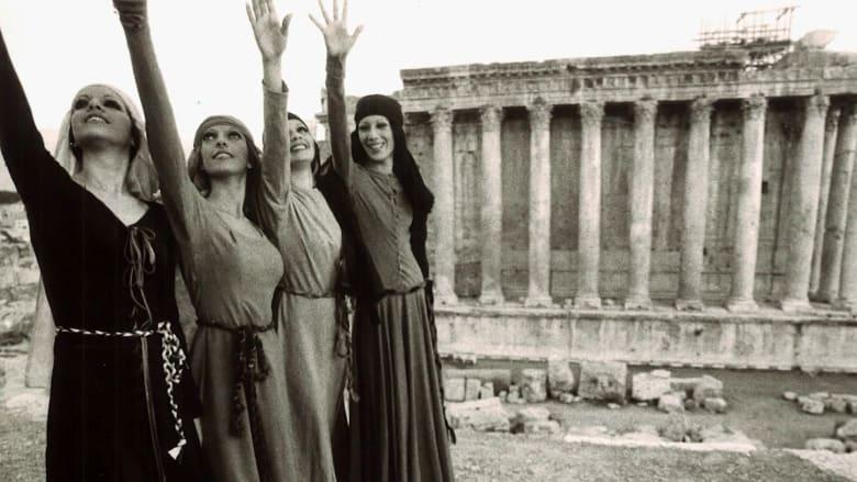 مرت بالحرب الأهلية وكورونا.. هكذا جمعت فرقة مسرحية اللبنانين من كل الأطراف
