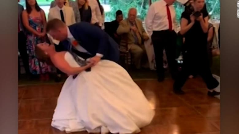 210720214508-bride-dislocates-knee-wedding-moos-pkg-2-vpx-super-169.jpeg