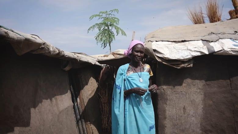 جنوب السودان.. 10 سنوات من الاستقلال والعنف والمرض والاحتياج