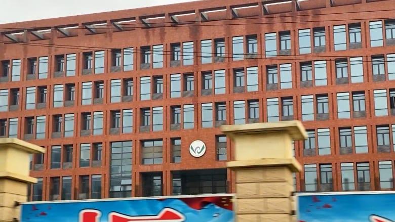 الصين ترفض التعاون مع منظمة الصحة العالمية في المرحلة التالية من التحقيق في أصل كورونا