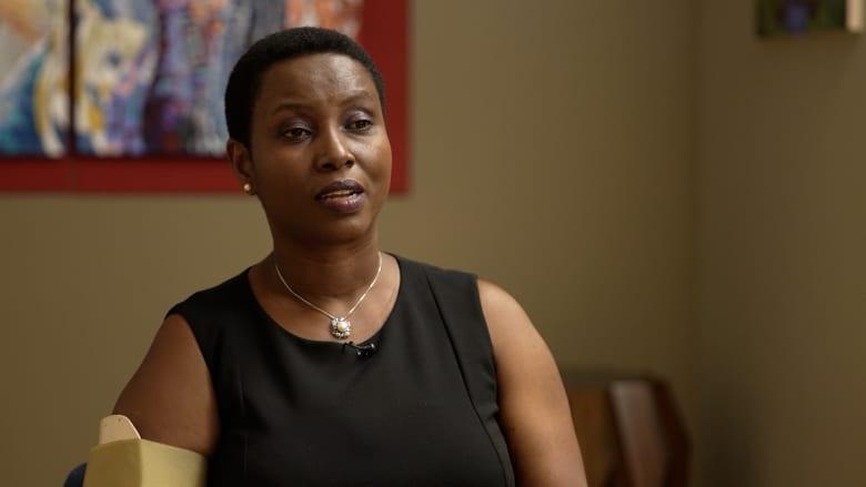 أرملة رئيس هايتي لـCNN عن اغتيال زوجها: لم أعتقد أنهم يكرهونه لدرجة قتله
