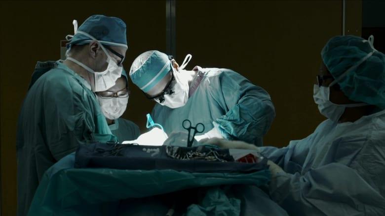 هل العمليات الجراحية لتخفيف الوزن تستحق العناء؟ إليك مخاطرها