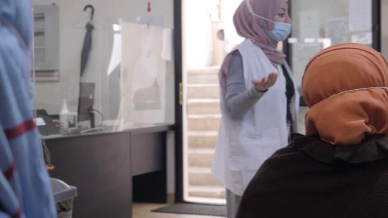طبيب لبناني يشرح الوضع المأساوي الذي عاشه بعد انفجار مرفأ بيروت