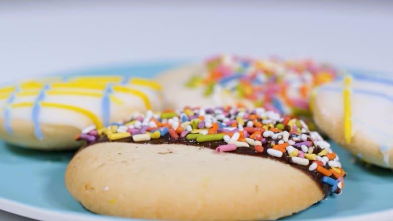 مشكلة حقيقية.. ما هي الأطعمة فائقة المعالجة ولم يجب علينا الحذر منها؟