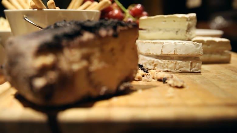 لعشاق الجبن.. إليك فوائده ومضاره على صحتك
