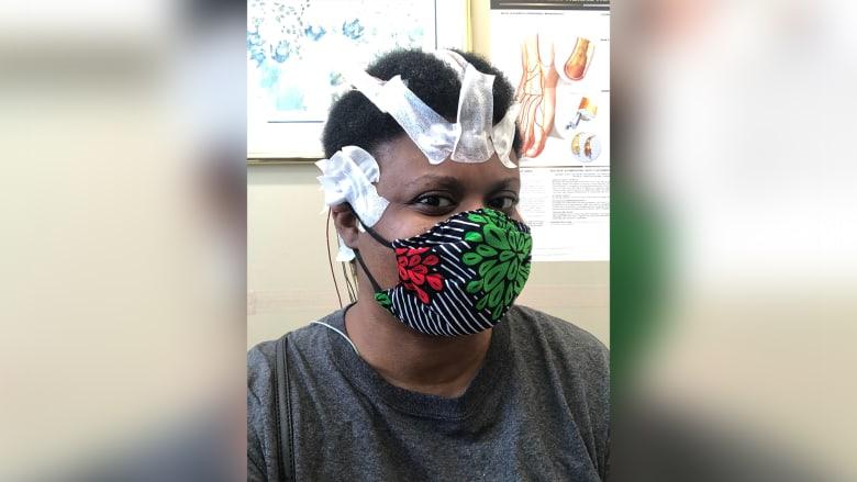 """خبراء الصحة: ما يصل إلى ثلث مرضى كورونا يعانون من """"فيروس طويل الأمد"""""""