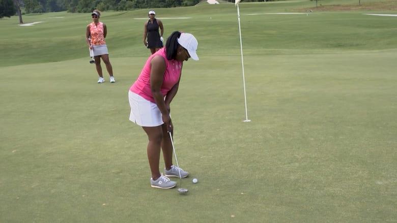 قد تزيد متوسط العمر المتوقع.. إليكم الفوائد الصحية لرياضة الغولف
