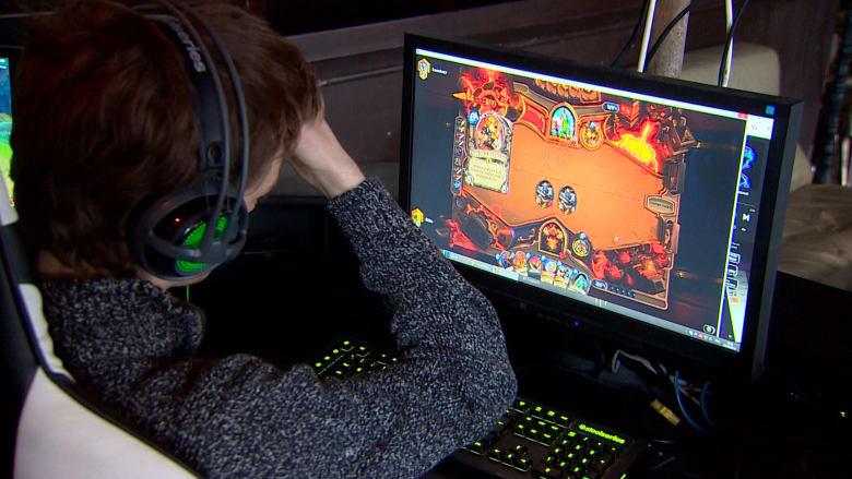 طريقة جديدة لتدريس المواد.. كيف يمكن لألعاب الفيديو أن تساعد أطفالك على الأداء بشكل أفضل في المدرسة؟