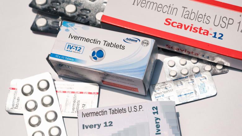 مسؤول صحي يحذر من تناول أحد الأدوية المخصصة للماشية للوقاية أو العلاج من كورونا
