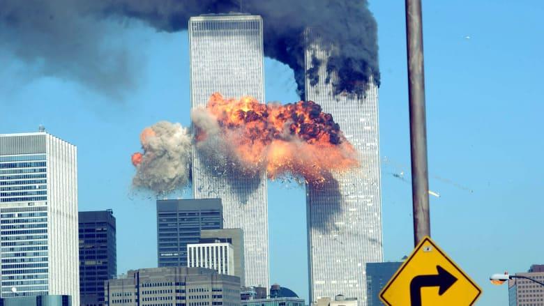 في الذكرى الـ20 للحادثة.. هذه المؤشرات سبقت هجمات 11 سبتمبر