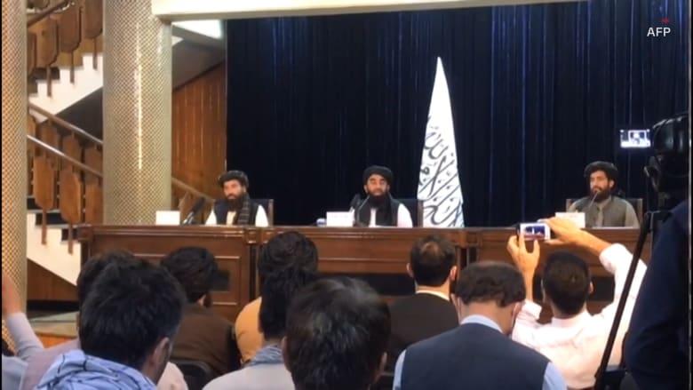 حكومة طالبان.. تقدم بطيء وتصارع داخلي على مناصب رفيعة