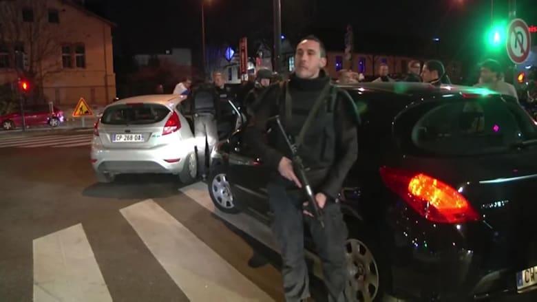 بدء محاكمة تاريخية للهجوم الإرهابي الأكثر دموية في فرنسا