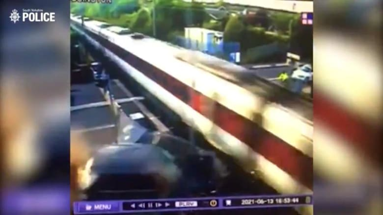 210917135436-south-yorkshire-railroad-crash-super-169.jpeg