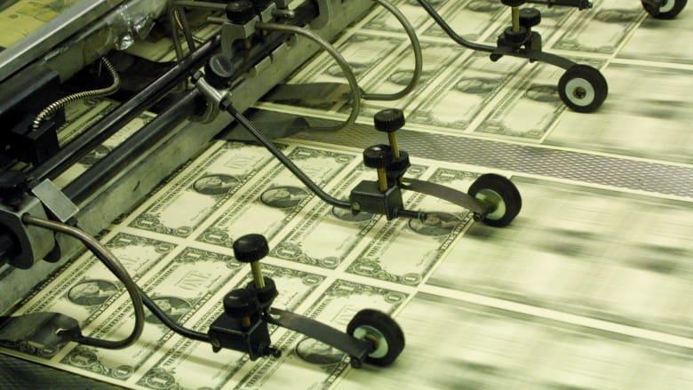 جهاد أزعور لـCNN: القطاع المصرفي العالمي أكثر قوة وصلابة مقارنة بأزمة 2008