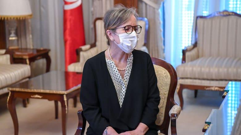 أول امرأة تُكلف برئاسة حكومة دولة عربية.. من هي نجلاء بودن؟