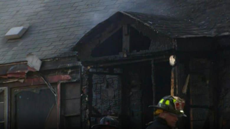 210930141218-house-fire-400k-boston-super-169.jpeg