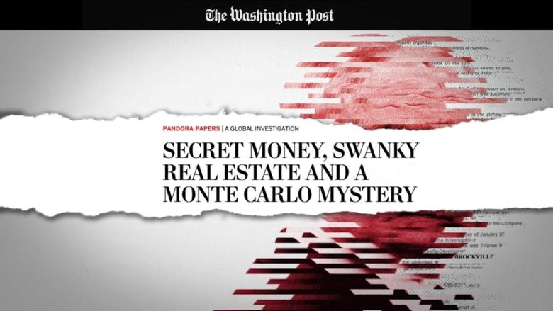 تشمل ملك الأردن وفلاديمير بوتين.. وثائق تكشف عن تدفق الأموال والثروات الخفية لبعض قادة العالم