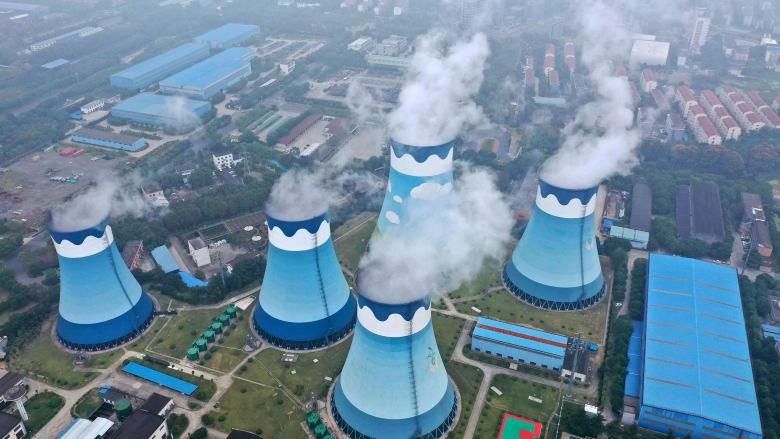 ارتفاع تكاليف النفط والغاز وسط أزمة عالمية.. لماذا لم يواكب العرض الطلب؟