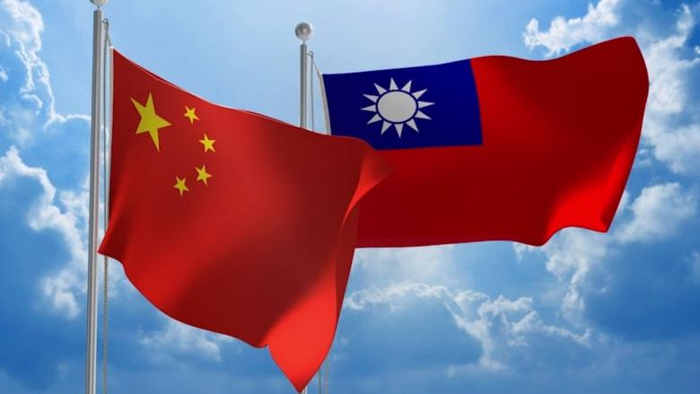 كل ما قد تحتاج معرفته عن التوترات بين الصين وتايوان.. ما سبب زيادتها؟