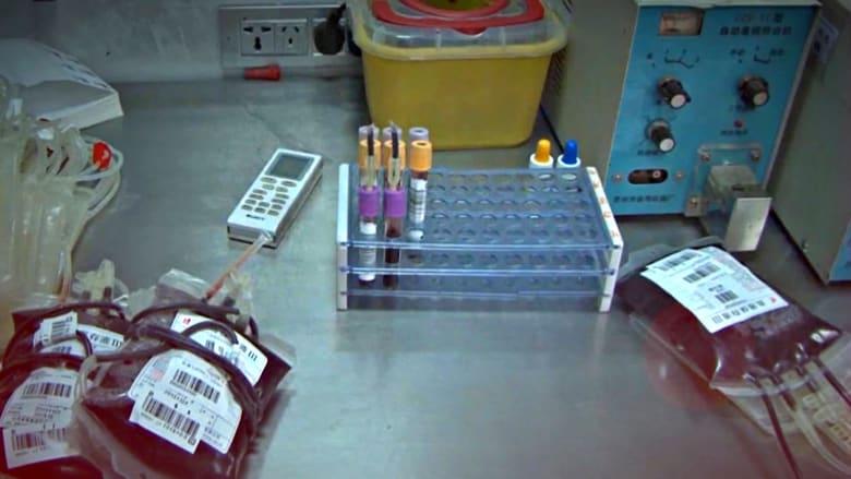 عينات دم من عام 2019.. دليل مهم على مصدر انتشار فيروس كورونا قد يتواجد في أحد مستشفيات ووهان بالصين