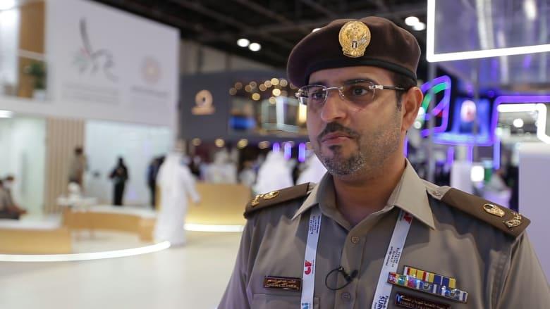 """""""قراءة المستقبل"""".. إقامة دبي تطلق مشروعا للتنبؤ والاستعداد لزوارها"""