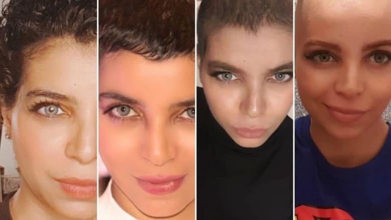 محاربة سرطان مصرية تكشف لـCNN عن أهمية الكشف المبكر