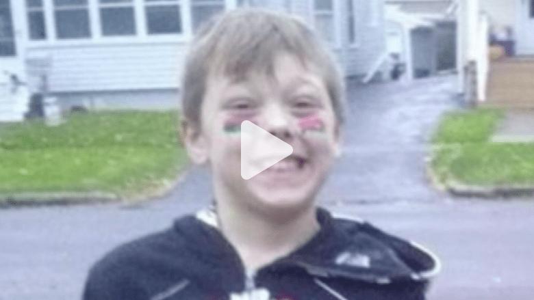 طفل في الثامنة ينقذ 6 ويموت وهو يحاول إنقاذ السابع