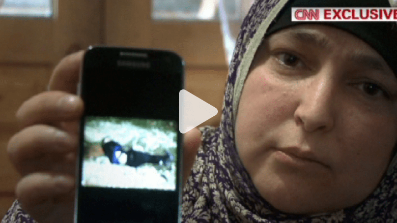 """الشرطة الروسية تلاحق أرامل الانتحاريين قبل """"سوتشي"""""""