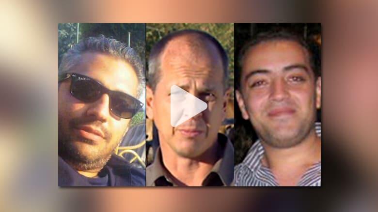 مصر.. تأجيل محاكمة صحفيي الجزيرة للخامس من مارس