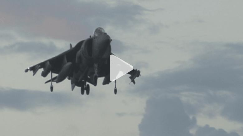 هل تتأثر قوة أمريكا بخفض حجم جيشها؟