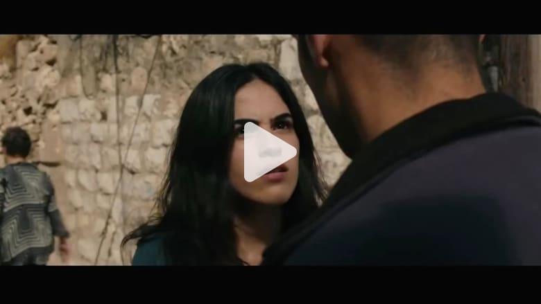 الفيلمان العربيان المرشحان لجوائز أوسكار