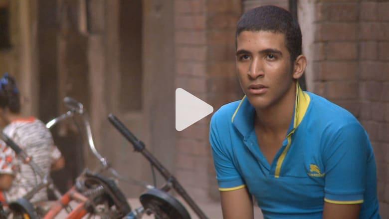 الاعتقال غير القانوني للأطفال بمصر.. هل هو حقيقة؟