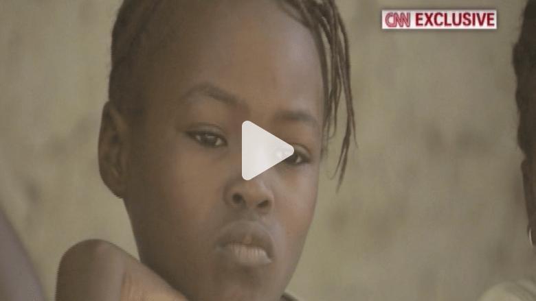 كيف صادرت بوكو حرام أحلام البنات؟