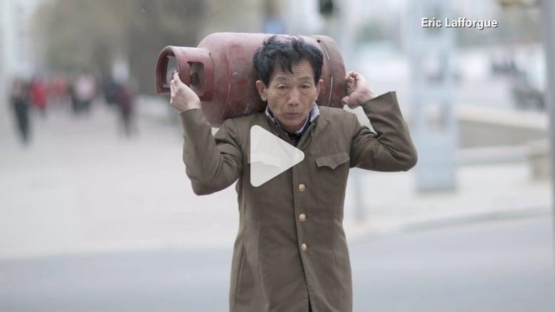 صور لا يريد زعيم كوريا الشمالية أن يراها العالم