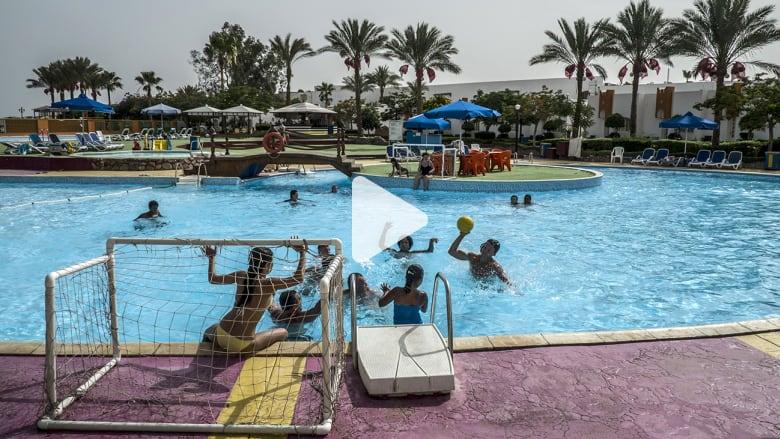 كيف ستعود سياحة مصر بعد تدهورها؟