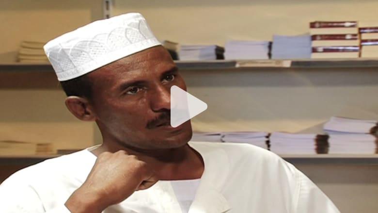 شقيق مريم يحي لـCNN:  تنصرت على يد زوجها ولا تراجع عن قضية الردة