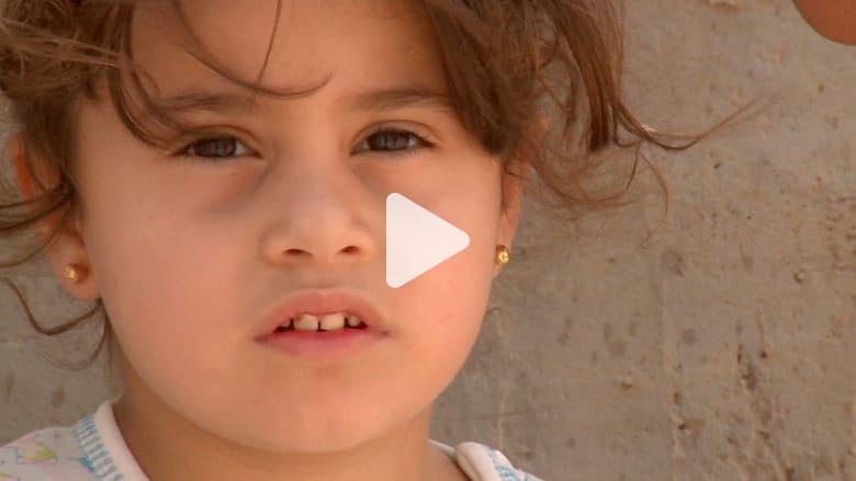 الخوف يعم المسيحيين في العراق مع اقتراب داعش