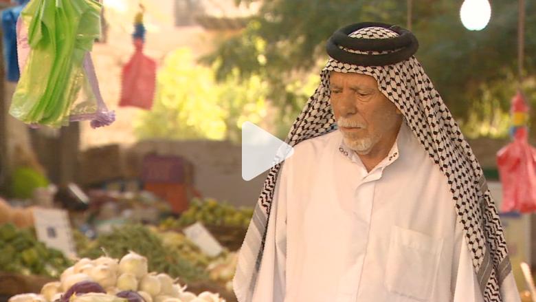 العراقيون سئموا من الحكومة مع فشلها بدحر داعش