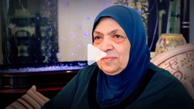 بين رمضان الحاضر والماضي، ماذا اختلف؟