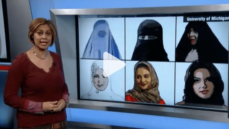 ما هو رأي العالم الإسلامي بلباس المرأة؟