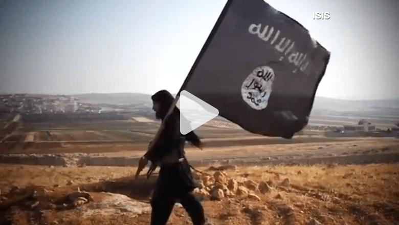 """تنظيم """"داعش"""".. هل هو الجماعة الإرهابية الأكثر قسوة بالعالم؟"""