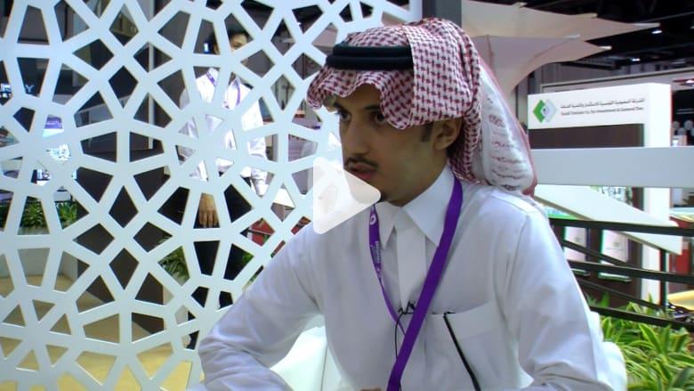 خبراء: السعودية سوق واعد عقارياً و الأرخص خليجياً.. شرط مواجهة التحديات