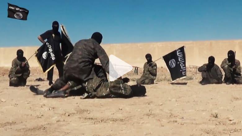 شبان وشابات فرنسا يقاتلون بسوريا..كيف يجتذب الجهاديون المتطوعين من باريس؟