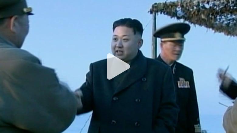 ماذا وراء إفراج كوريا الشمالية عن الأمريكيين المحتجزين؟