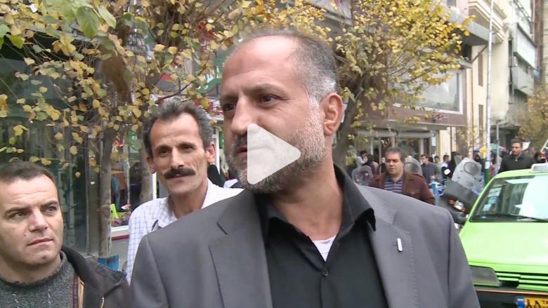 إيرانيون: نريد صفقة منصفة وتضمن حقنا في برنامج نووي سلمي