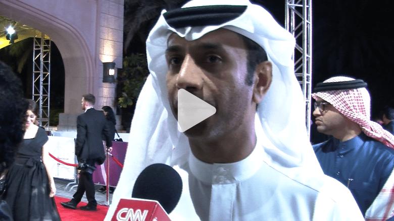 المغني والملحن الإماراتي فايز السعيد: سأعمل على موسيقى تصويرية لأحد الأفلام الخليجية قريباً