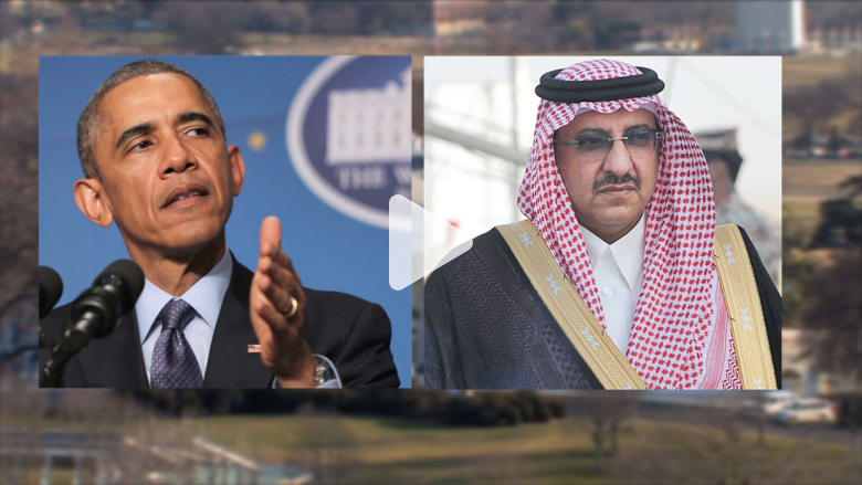 ما هو دور أمريكا في اليمن؟ وكيف ستتصدى السعودية للحوثيين وإيران؟