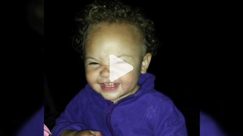 آخر ضحايا الفيروس النادر طفلة في الثانية من عمرها